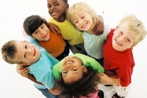 Vida e Saúde: Crianças e adolescentes terão política específica de atenção à saúde