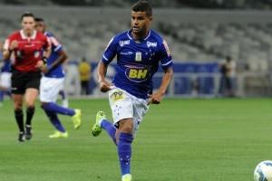 Brasileirão: Cruzeiro busca o caminho da vitória em Chapecó