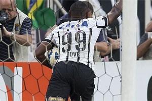 Brasileirão: Cruzeiro é goleado em São Paulo