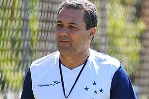 Copa do Brasil: Palmeiras X Cruzeiro; Atlético X Figueirense