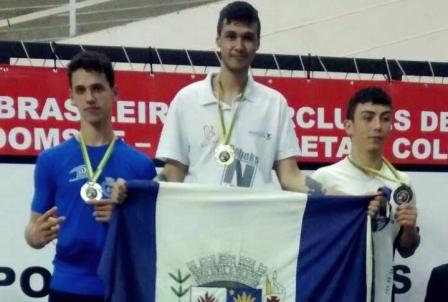esporte-manhuacu