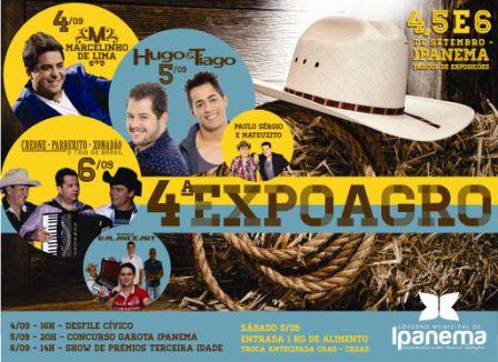 expoagro-2015