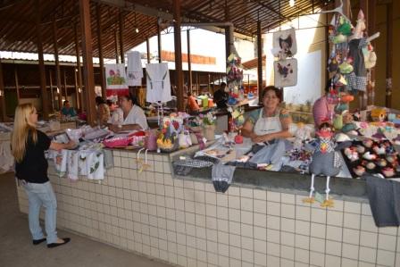 feira-artesanato-1