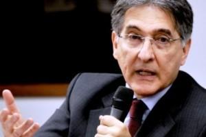 Governo de Minas decreta situação de emergência por surto de febre amarela