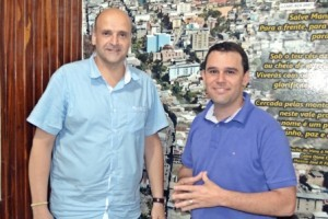 Manhuaçu: Handebol ganha projeto para formação de base