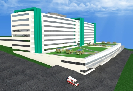 hospital-modelo-manhuacu