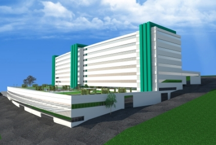 hospital-modelo-regional-2