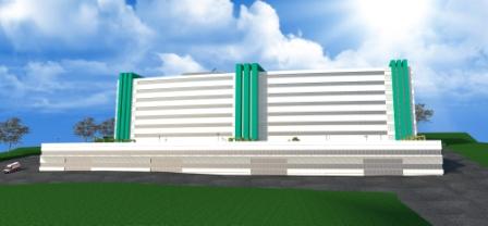 hospital-modelo-regional-3