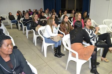 humanização-saude-manhuacu-curso-2