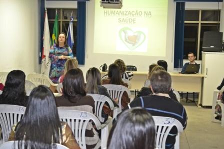 humanização-saude-manhuacu-curso