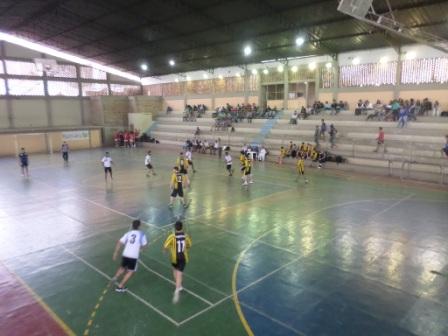 jogos-escolares-manhuacu-2