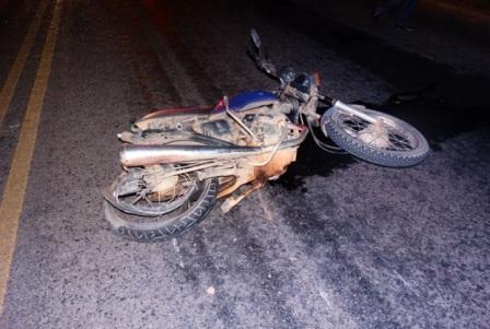 motocicleta-acidente-muriae
