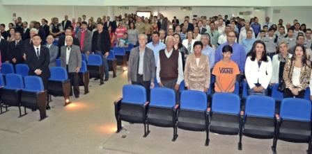 novo-delegado-regional-posse-manhuacu-1