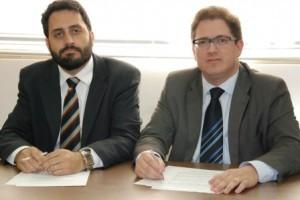 Manhuaçu: OAB cobra regulamentação do serviço jurídico municipal