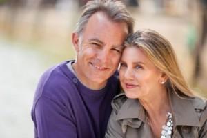 Vida e Saúde: Exames importantes depois do 30 anos