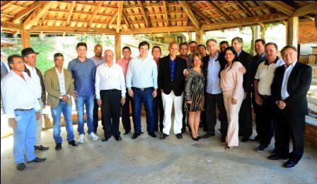 pimentel-manhuacu