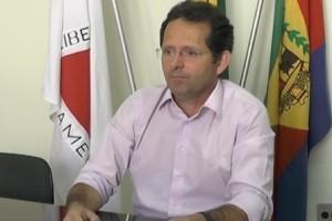 Caratinga: Prefeitura participa de mobilização. Pode haver demissões