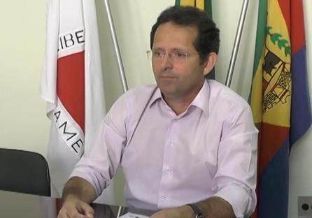 prefeito-caratinga