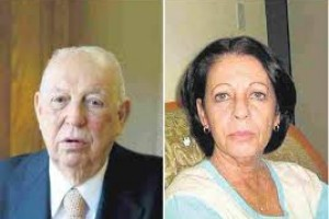 Caratinga: STJ reconhece filha de José Alencar