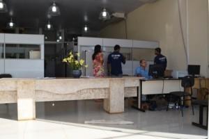 Manhuaçu: SAAE tem novo telefone de contato