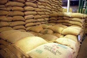 Manhuaçu: Sacas de café são furtadas no Bom Pastor