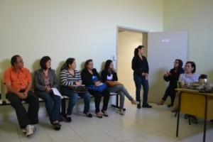 Vida e Saúde: Serviço de DST'S reforça prevenção em Manhuaçu