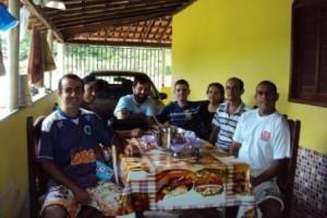Manhuaçu: Comunidade de Soledade viabilizará ações de preservação ambiental