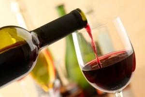 Vida e Saúde: Uma taça de vinho é o suficiente para combater o câncer