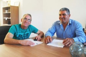 Vilanova: Moradores cobram providências sobre a falta de água