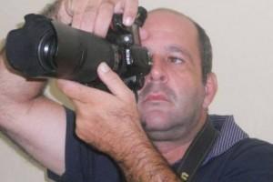 Ipatinga: Acusado de matar fotógrafo vai a Júri nesta quarta-feira