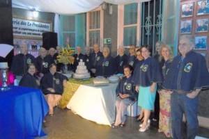 Manhuaçu: Academia de Letras celebra 23 anos