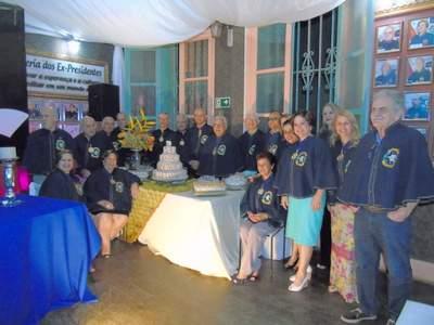 Casa de Cultura ALM 23 anos 2015 Academia (67)