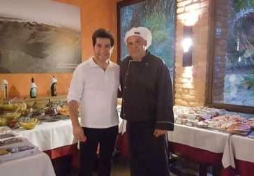 Daniel Estancia Gourmet (6)