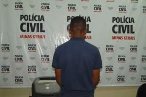 Manhuaçu: Adolescente envolvido em homicídio vai para centro de reabilitação