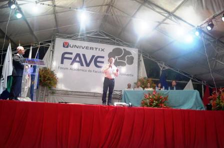 abertura-fave-1