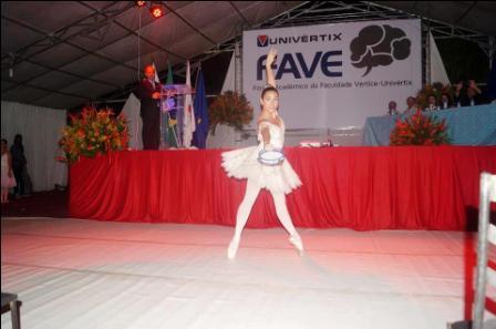 abertura-fave-2