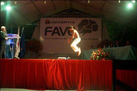 abertura-fave3