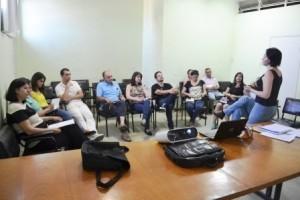 Manhuaçu: Saúde planeja ações de combate a dengue