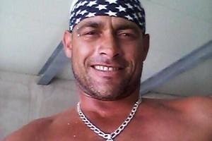 Dom Cavati: Brasileiro é morto em Portugal. Família pede ajuda