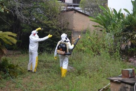 combate-dengue-manhuacu