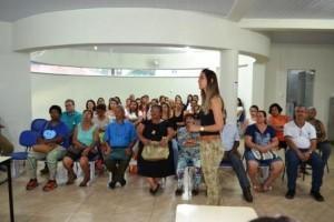 Manhuaçu: Conselho de Assistência Social prepara eleição