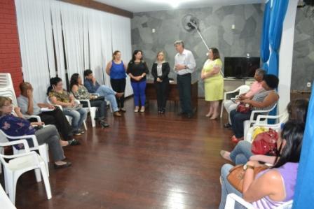 conselho-educacao-manhuacu-2