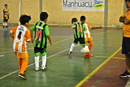 craques-do-futuro-torneio-manhuacu