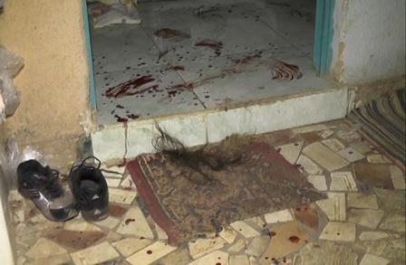 crime-santaritademinas-casa-sangue