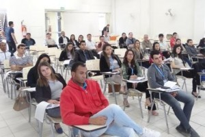 Manhuaçu: Curso sobre SPED eSocial será no próximo dia 11