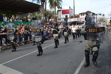 desfile-setedesetembro-2