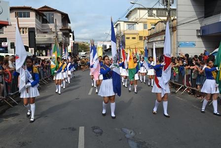 desfile-setedesetembro