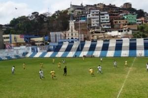 Manhuaçu: Gavião e Nicheo Café estão na final do campeonato máster
