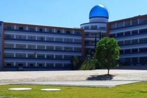 Univértix: Faculdade inicia VIII Fórum Acadêmico. Confira a programação