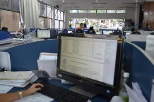Manhuaçu: Contribuinte tem novo prazo para acertar dívida